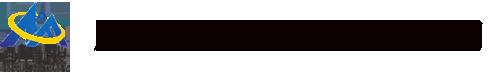 大连中ballbet贝博网页登陆汇知识产权代理事务所  广东ballbet贝博网页登陆科技创新有限公司